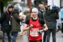 Hamburg-Marathon5711.jpg
