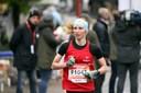 Hamburg-Marathon5712.jpg