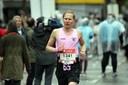Hamburg-Marathon5715.jpg