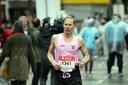 Hamburg-Marathon5716.jpg