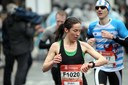 Hamburg-Marathon5721.jpg