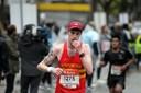 Hamburg-Marathon5725.jpg