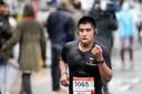 Hamburg-Marathon5727.jpg