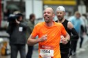 Hamburg-Marathon5728.jpg