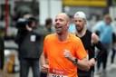 Hamburg-Marathon5729.jpg