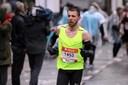 Hamburg-Marathon5734.jpg