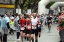 Hamburg-Marathon5736.jpg