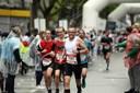Hamburg-Marathon5737.jpg