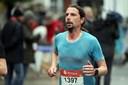 Hamburg-Marathon5738.jpg