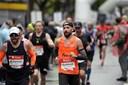 Hamburg-Marathon5741.jpg