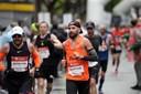Hamburg-Marathon5742.jpg