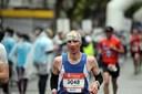 Hamburg-Marathon5744.jpg