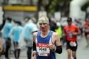 Hamburg-Marathon5745.jpg