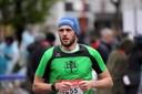 Hamburg-Marathon5748.jpg