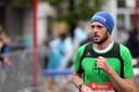 Hamburg-Marathon5749.jpg