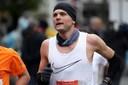 Hamburg-Marathon5750.jpg