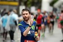 Hamburg-Marathon5751.jpg