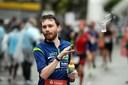 Hamburg-Marathon5752.jpg