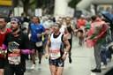 Hamburg-Marathon5756.jpg