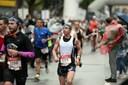 Hamburg-Marathon5757.jpg