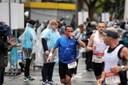 Hamburg-Marathon5759.jpg