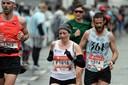 Hamburg-Marathon5762.jpg