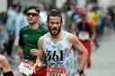 Hamburg-Marathon5765.jpg