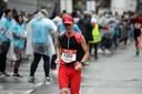Hamburg-Marathon5767.jpg