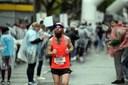Hamburg-Marathon5768.jpg