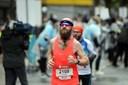 Hamburg-Marathon5771.jpg