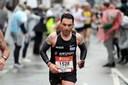 Hamburg-Marathon5773.jpg