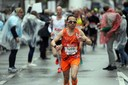 Hamburg-Marathon5774.jpg