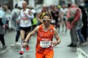 Hamburg-Marathon5776.jpg