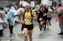 Hamburg-Marathon5778.jpg