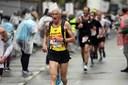 Hamburg-Marathon5779.jpg