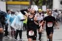 Hamburg-Marathon5780.jpg