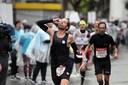Hamburg-Marathon5781.jpg
