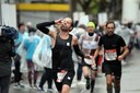 Hamburg-Marathon5782.jpg