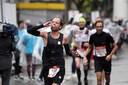 Hamburg-Marathon5783.jpg