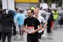 Hamburg-Marathon5785.jpg