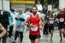 Hamburg-Marathon5788.jpg