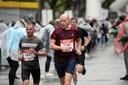 Hamburg-Marathon5790.jpg