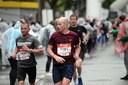 Hamburg-Marathon5791.jpg