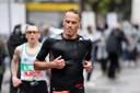 Hamburg-Marathon5792.jpg