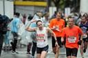 Hamburg-Marathon5798.jpg