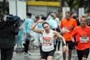 Hamburg-Marathon5800.jpg