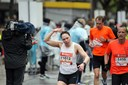 Hamburg-Marathon5801.jpg
