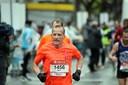 Hamburg-Marathon5804.jpg