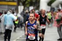 Hamburg-Marathon5806.jpg