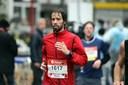 Hamburg-Marathon5812.jpg